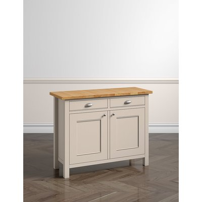 Padstow 2-Door Sideboard