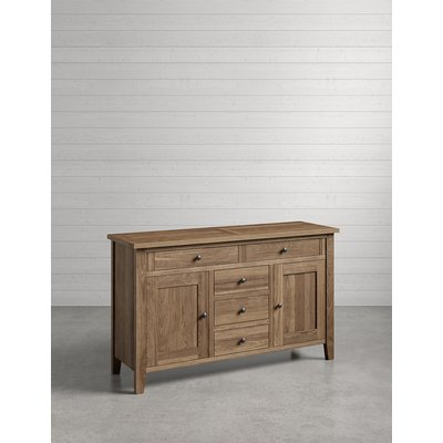 Sanford Large Sideboard