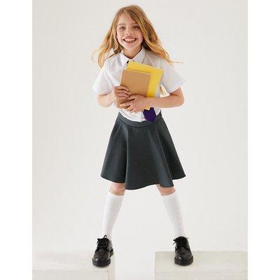 Girls' Skater Skirt