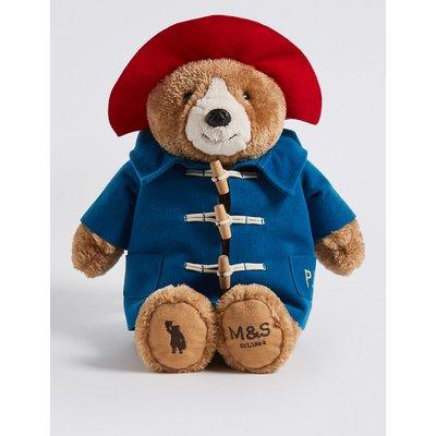 Paddington Plush Toy (33cm)