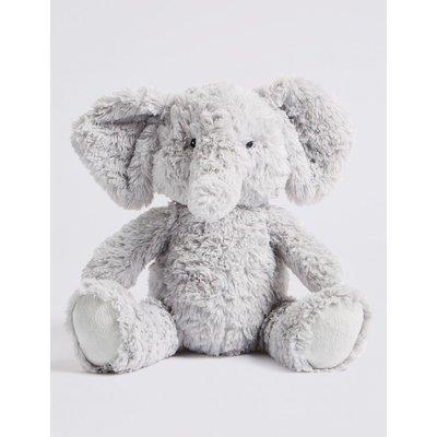 Vintage Elephant grey