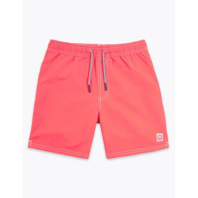 Swim Shorts (2-16 Years) pink