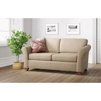 M&S Abbey Medium Sofa - 1SIZE