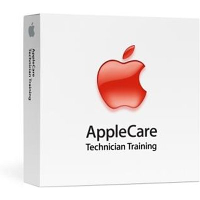 Apple AppleCare Technician Training - 4547597727850