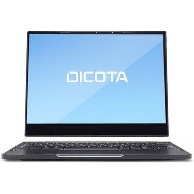 Dicota D31446 screen protector Anti glare screen protector Desktop Laptop Dell 1 pc s  - 7640158666456