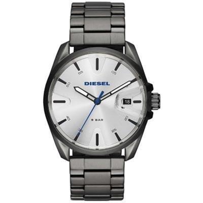 Diesel Men  39 s Fashion Stainless Steel Watch   DZ1864 - 4051432070167