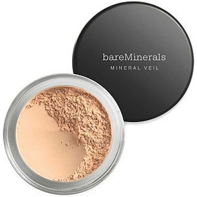 BareMinerals Mineral Veil 9g Mineral Veil