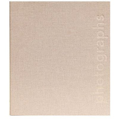 5052282069942 | Linen 6x4 Grey Memo Slip In 140 photos