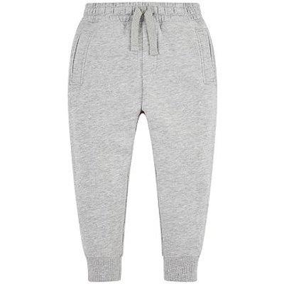 mini club grey jogger