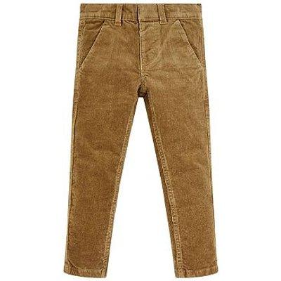 mini club Bows & Arrows cord trouser