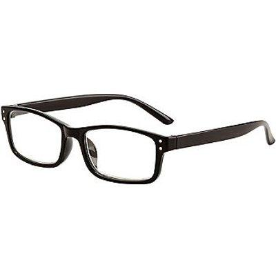 Boots Alex glasses RP2560
