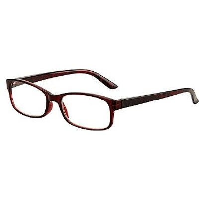 Boots Clara Win glasses PL1218 1.0