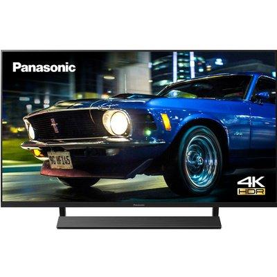 """40"""" PANASONIC TX-40HX800B  Smart 4K Ultra HD HDR LED TV"""