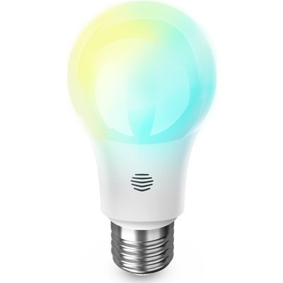 HIVE Active Light Cool to Warm White Bulb - E27, White
