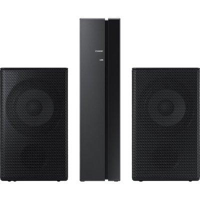 Samsung SWA S9000 Wireless Rear Speakers - 8806088680873