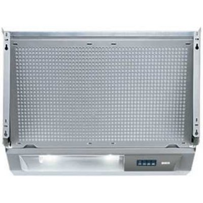 4242002253954 | Bosch DHE645MGB Integrated Cooker Hood Silver