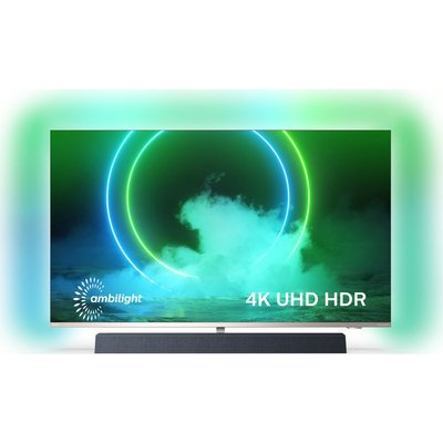"""65"""" PHILIPS 65PUS9435/12  Smart 4K Ultra HD HDR LED TV with Google Assistant"""