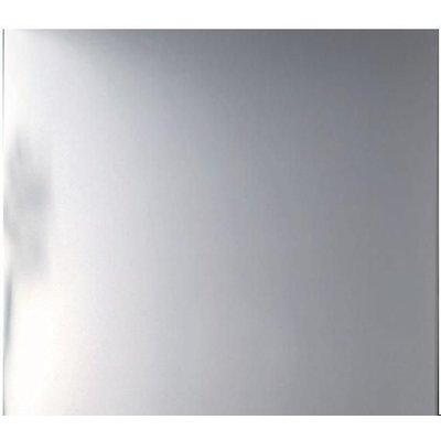 5034700495229 | Belling SBK70 70cm Stainless Steel Splashback