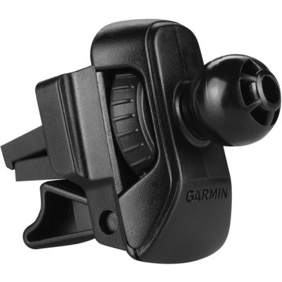 GARMIN  GPS Sat Nav Air Vent Mount - 0753759003548