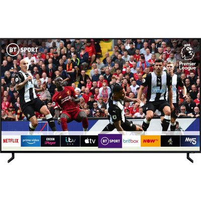 Compare Prices Samsung TVs HDR 4K SUHD LED 3D Smart Curved TVs