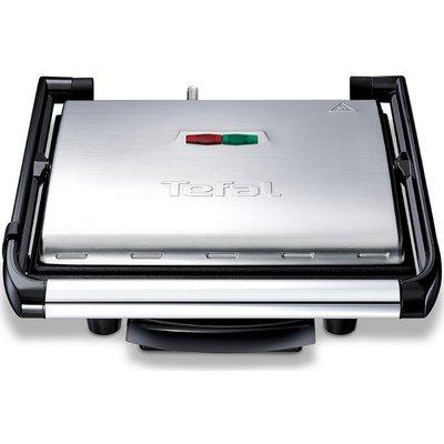 13016661149884 | TEFAL Inicio GC241D40 Grill   Silver  Silver