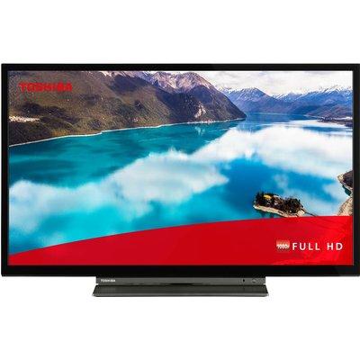 "32"" TOSHIBA 32LL3A63DB  Smart Full HD LED TV"