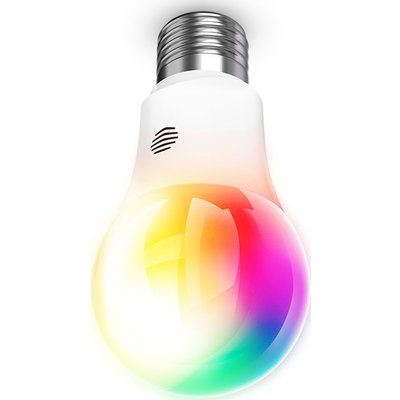 HIVE Active Light Colour Changing Bulb - E27, White