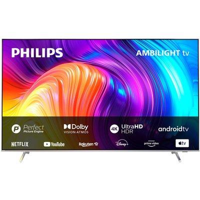 "55"" PHILIPS 55PUS7956/12  4K Ultra HD HDR LED TV"