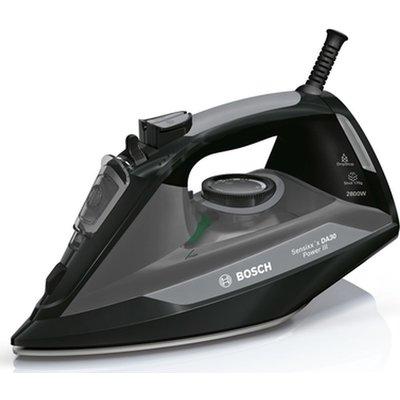 Bosch TDA3020GB - 4242002854915