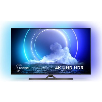 """50"""" PHILIPS 50PUS9006/12  Smart 4K Ultra HD HDR LED TV with Google Assistant"""