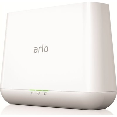 ARLO VMB4000-100EUS Base Station for ARLO & ARLO Pro