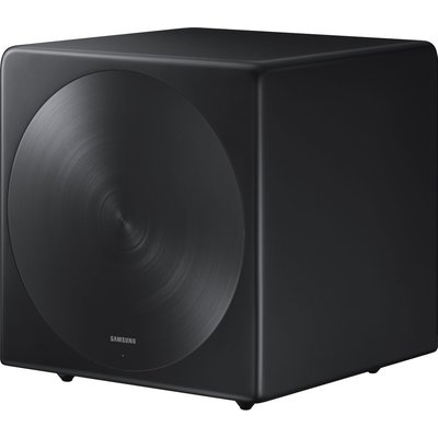 Wireless Sub Woofer 10inch Driver - 8806088865065
