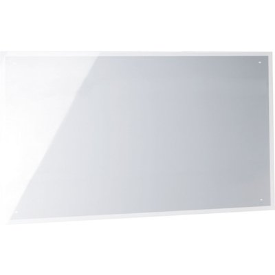 5055205058894 | Baumatic BSB9 1WGL Glass Splashback