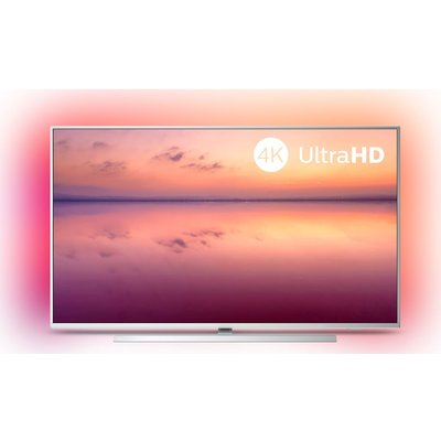 PHILIPS Ambilight 43PUS6814/12 43