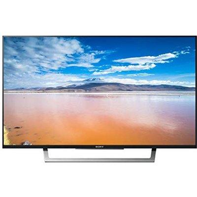 "32"" SONY BRAVIA KDL32WD752SU Smart  LED TV, Silver"