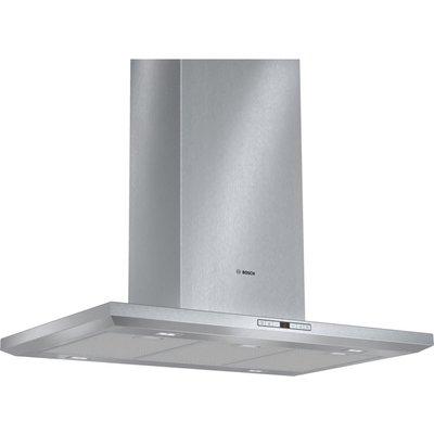 Bosch DIB091U51B Island Cooker Hood - 4242002779584
