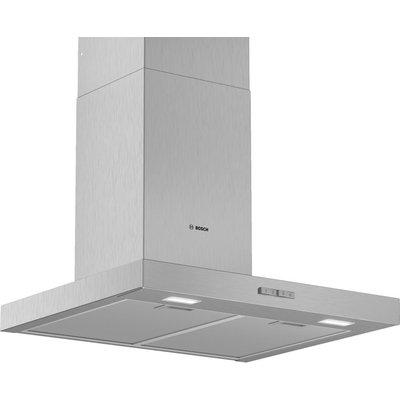 Bosch DWB64BC50B - 4242005051007