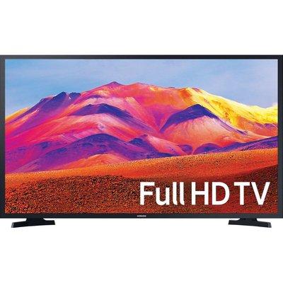 "32"" SAMSUNG UE32T5300CKXXU  Smart Full HD HDR LED TV"