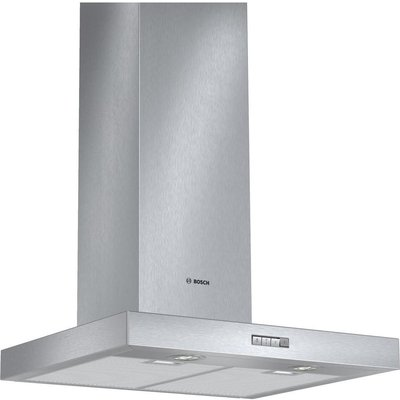 Bosch DWB064W50B Chimney Hood - 4242002779430