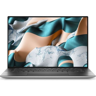 DELL XPS 15 9500 15 6 Laptop   Intel   Core    i7  512 SSD  Silver - 5397184459799