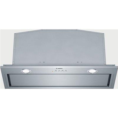 Bosch DHL785CGB Canopy Hood - 4242002831206