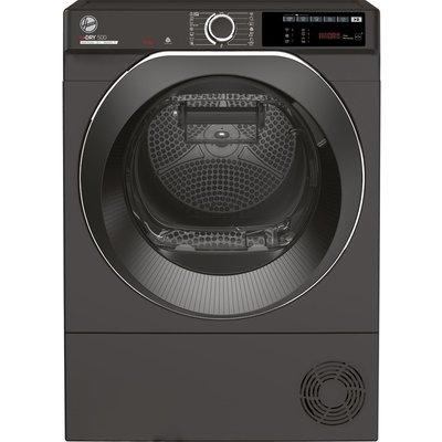 HOOVER HOOVER H500NDH10 A2TCBER, Graphite