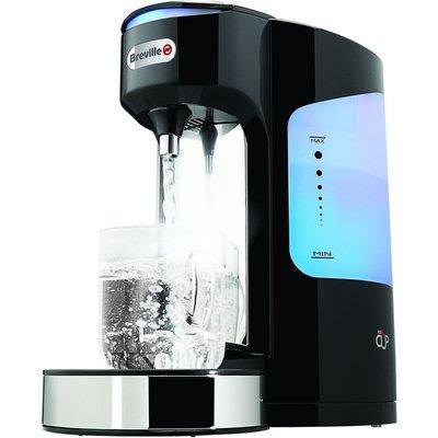 Breville VKJ318 Hot Cup - 5011773038898