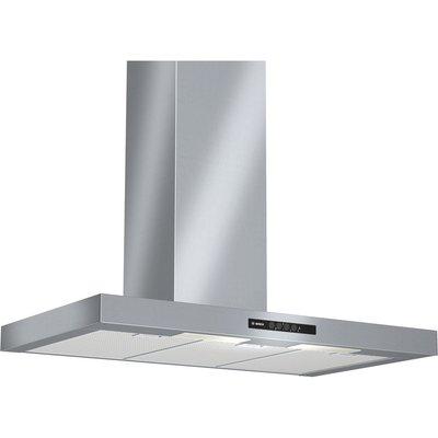 Bosch DWB09W452B Chimney Hood - 4242002714349