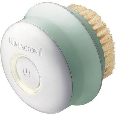 REMINGTON BB1000 Wet and Dry Rotating Exfoliating Body Brush - 4008496870875