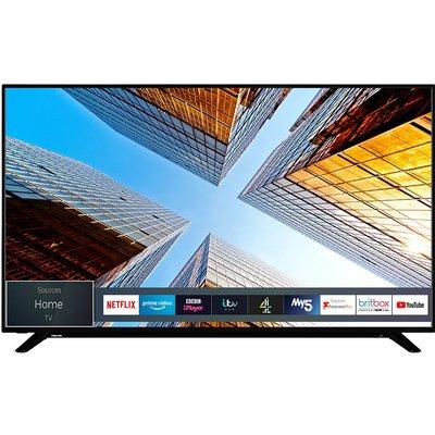 "65"" TOSHIBA 65UL2063DB  Smart 4K Ultra HD HDR LED TV"