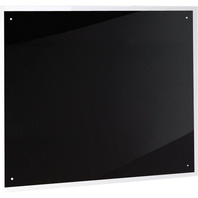 5055205058856 | Baumatic BSB6 1BGL Glass Splashback