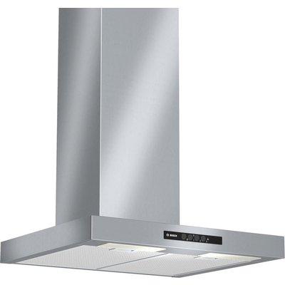 Bosch DWB06W452B Chimney Hood - 4242002714332