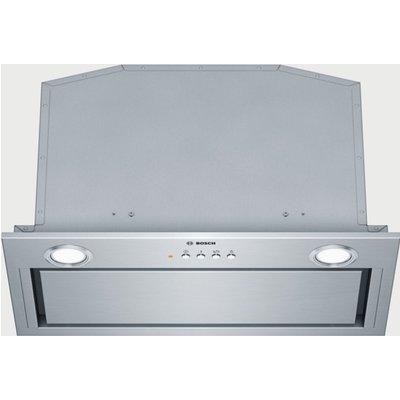 Bosch DHL575CGB Canopy Hood - 4242002831169