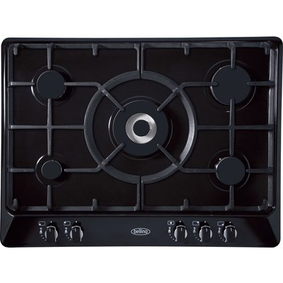 5034700495052 | Belling GHU70GC Built In Gas Hob